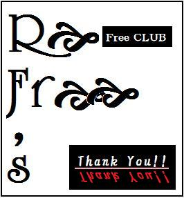 Re-Frees その2