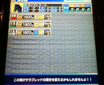 ④サラコメ