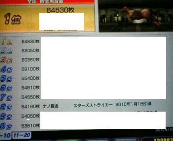 201001031325000.jpg