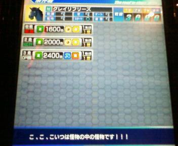4_20090614075748.jpg