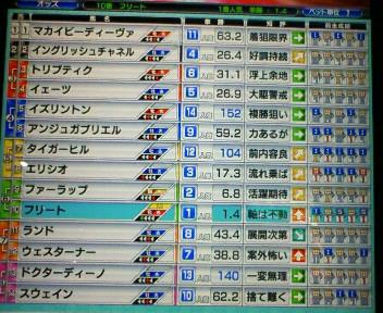 4_20091218152524.jpg