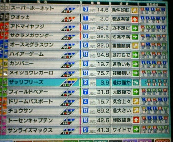4_20091220221626.jpg