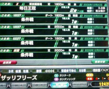 4_20091221201817.jpg