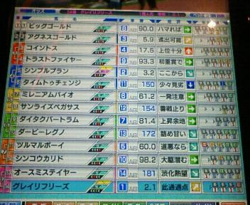 5_20090614080037.jpg