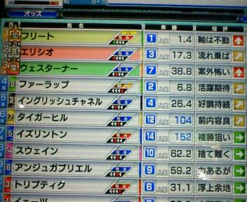 5_20091218152523.jpg