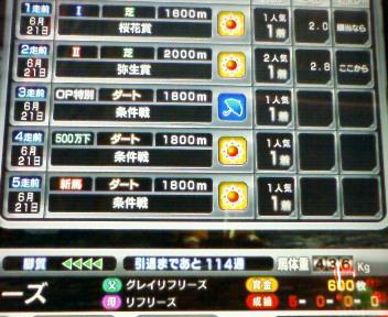 7_20090621181117.jpg