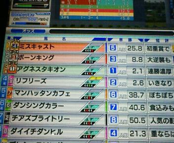 8_20090912194056.jpg