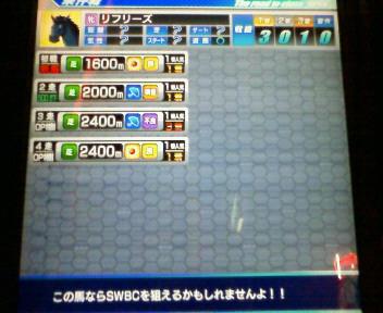 9_20090620181422.jpg