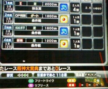 9_20090912194056.jpg