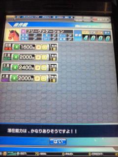 9_20091127232455.jpg
