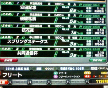 9_20091207080819.jpg