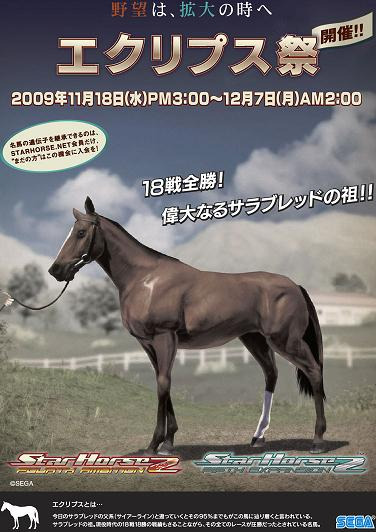 matsuri2.jpg