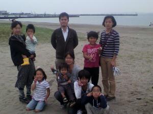 2010,_convert_20101031173111