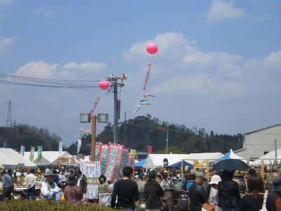 shigaraki8
