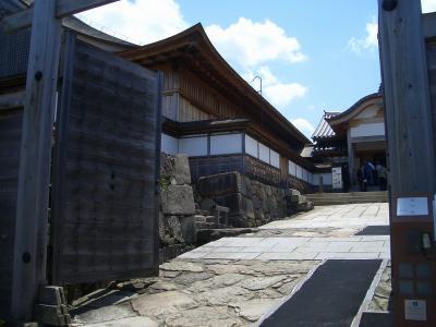 sasayama1