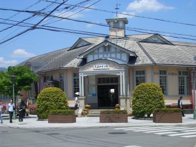 sasayama6