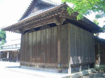 sasayama13
