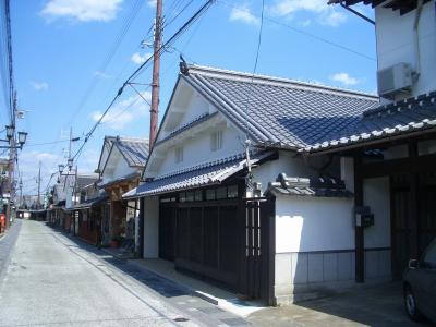 sasayama23