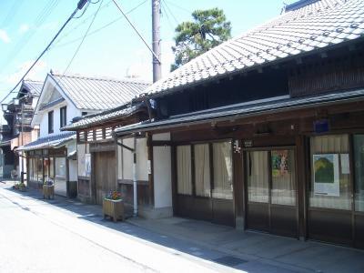 sasayama25