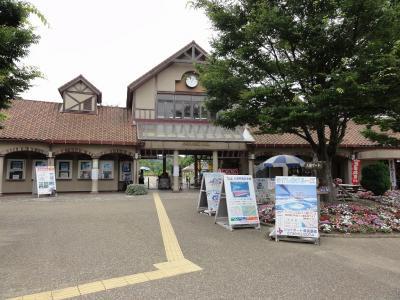 awajikaisuiyoku5