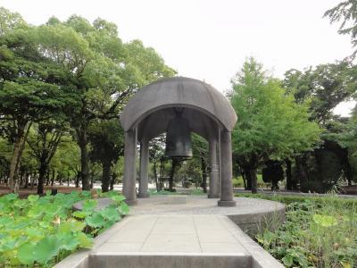hiroshimashi6