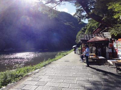 arashiyama14