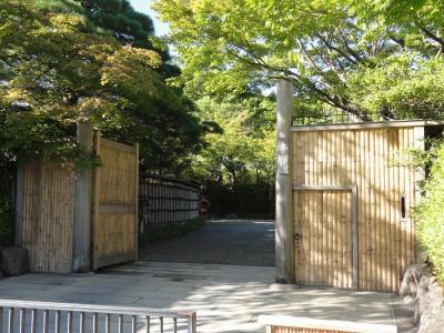 arashiyama16