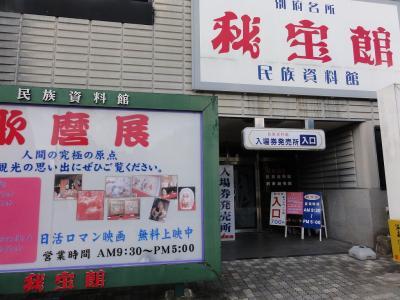 beppujigoku8