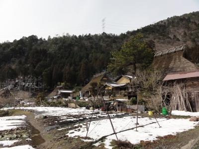 kayabuki7
