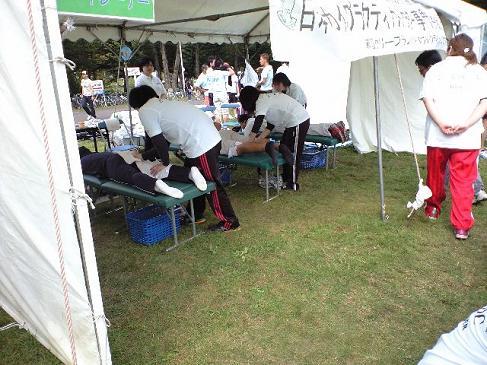 札幌マラソン2