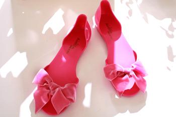 divetta_pink.jpg