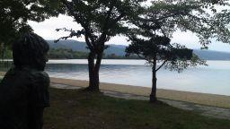 9,22洞爺湖 (33)_256