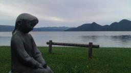 9,22洞爺湖 (37)_256