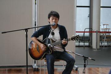 200912ishiokasan.jpg
