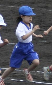 2010_05_15_2.jpg