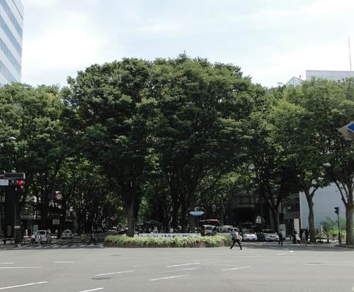 2011_06_12_1.jpg