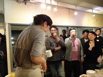 2011_11_05_7.jpg