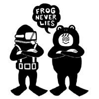 frog_never_lies.jpg