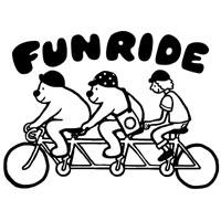 funride3.jpg