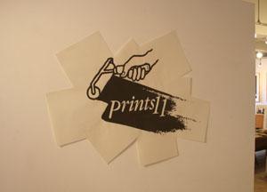prints11_1.jpg