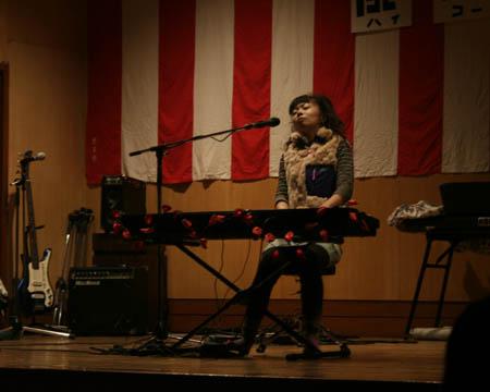 tazawalive4.jpg
