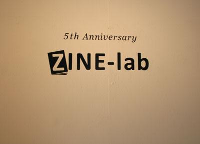 zine_lab_1.jpg