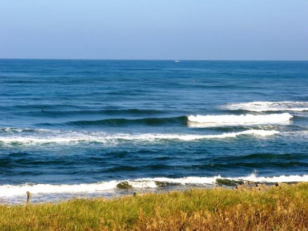 角の浜 022