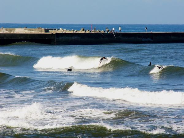 角の浜 020