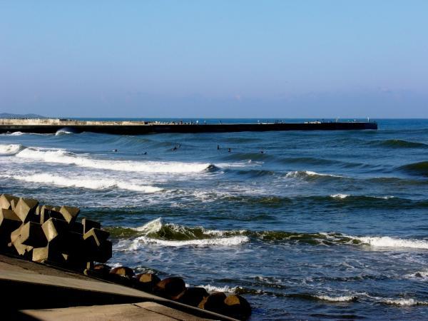 角の浜 014