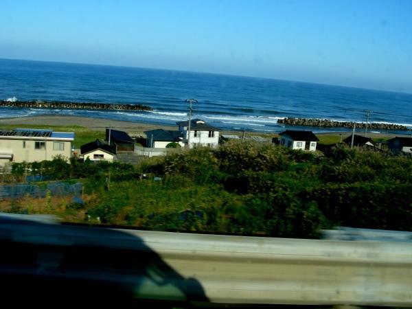 角の浜 012