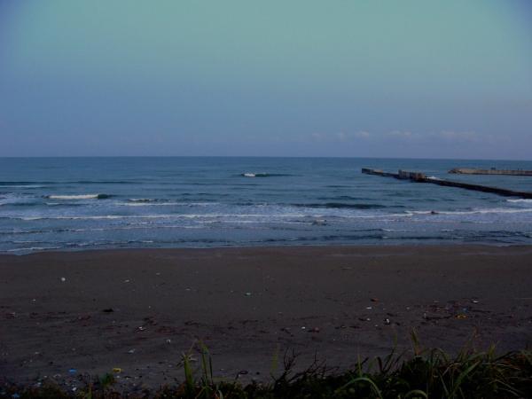 角の浜 003