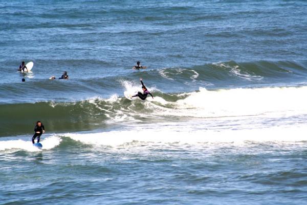 角の浜ca 069
