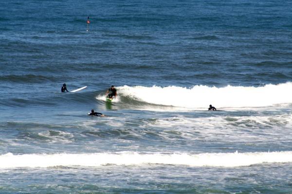 角の浜ca 031