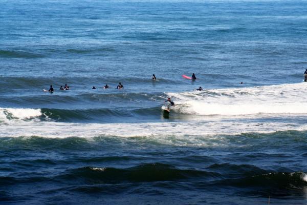 角の浜ca 001